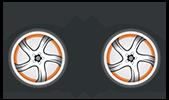 Auto Service Otto Logo